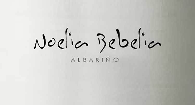 La bodega Noelia Bebelia ya disponible en nuestro catálogo.